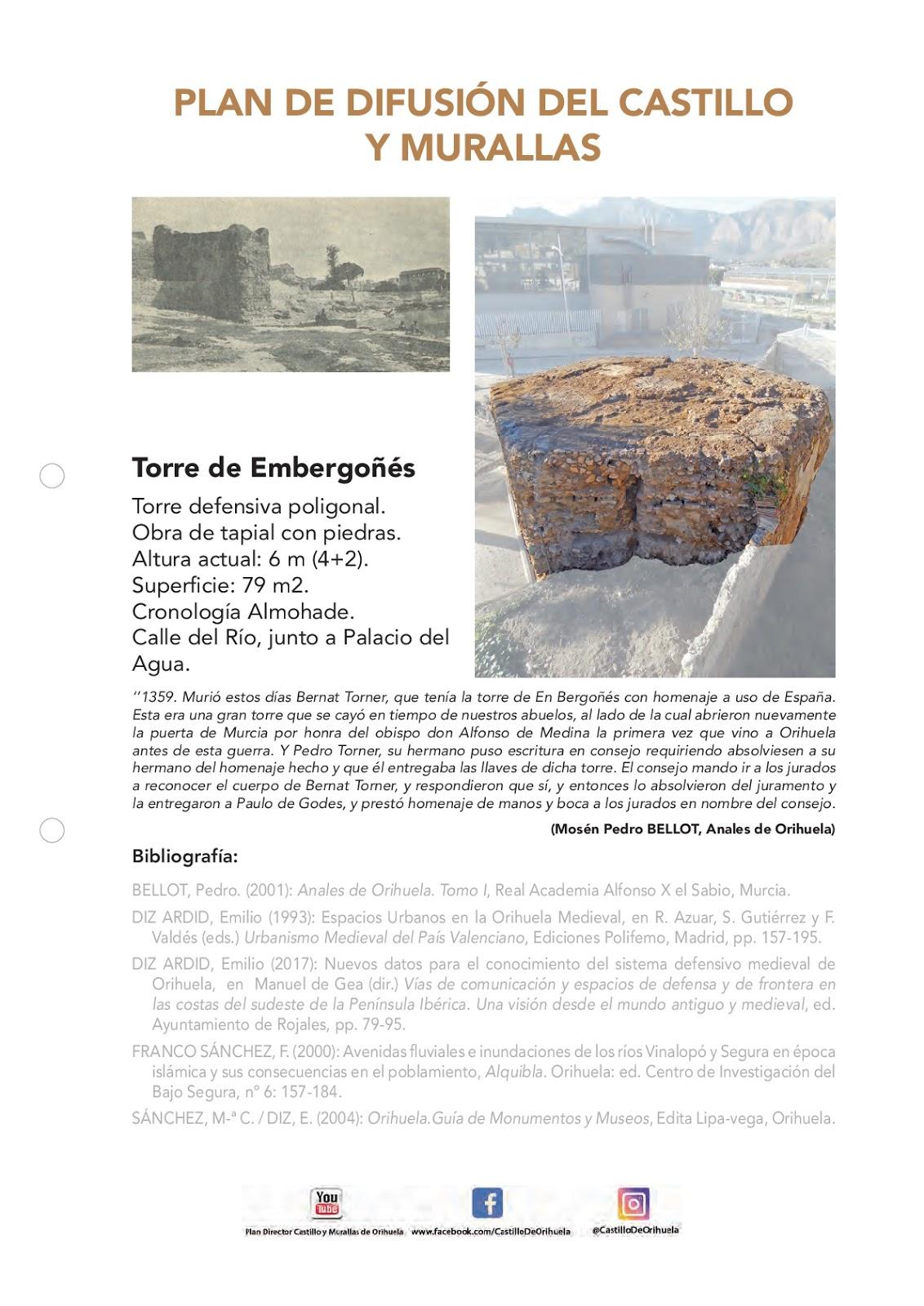 torre_embergones