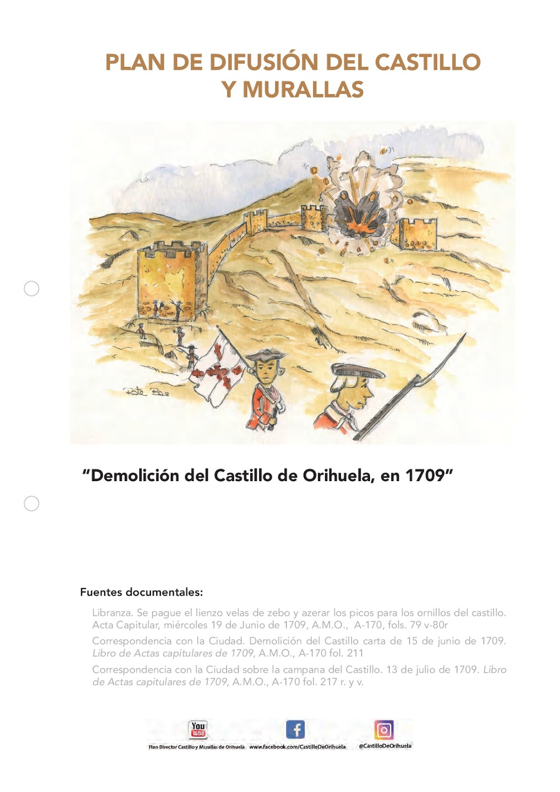 LA-DEMOLICION-DEL-CASTILLO