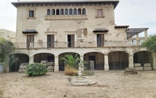 palacio_rubalcava_orihuela_estado_actual_3