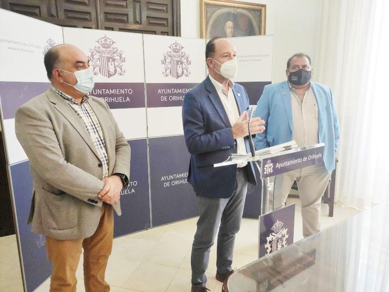 marques_arneva_noticia