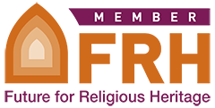FRH_Logo_Member