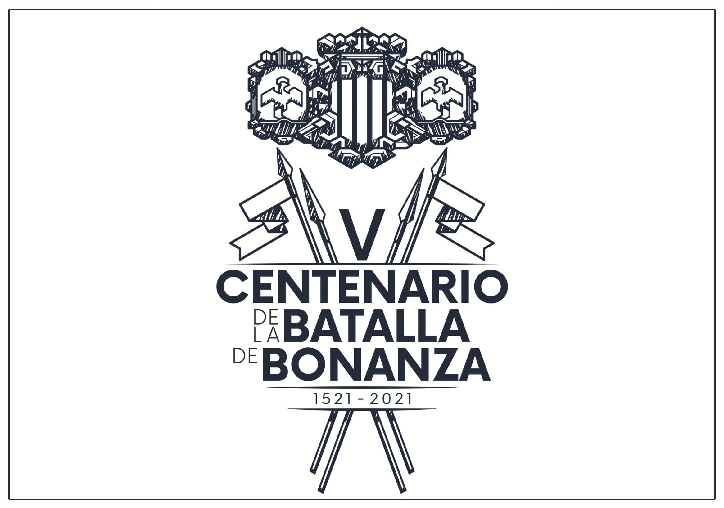 img_centenario_batalla