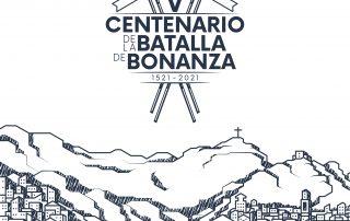 v_centenario_batalla_de_bonanza